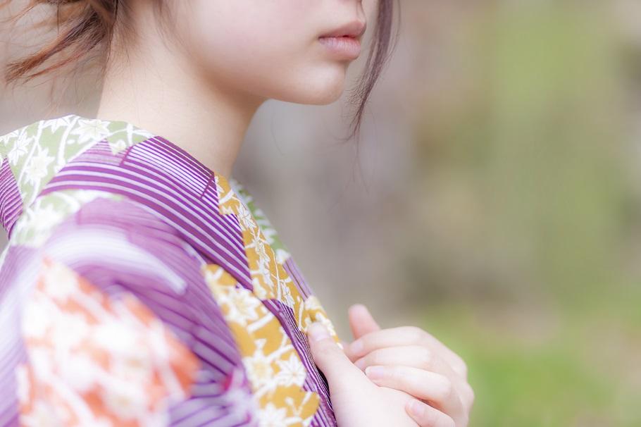 メンズエステ 雛姫