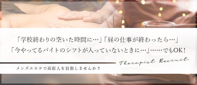 650280_4修正 (1)